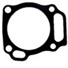 Gasket, Head, GX390, Metal .010, Genuine Honda