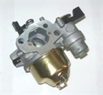 Carburetor, Ru*ing (Chinese 6.5), Bored & Blueprinted, .650 (16.5mm), Gas