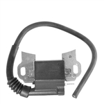 Coil, Ignition, GX240 to GX390, UT1 (non - Digital) : Genuine Honda