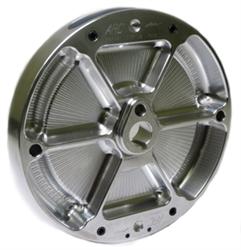 flywheel billet super light gx gx  chinese ohv