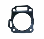 Gasket, Head, GX200, Metal, .010 : Aftermarket Replacement (Chinese)