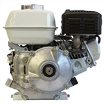 Engine, Honda, GX120 HX2