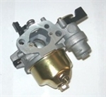 Carburetor, 212 Predator (RATO or SP)