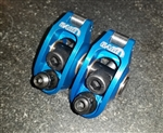 Rocker Arms, Roller, GX200, Gage Ultra Light, 1.3 ratio