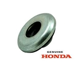 Washer, Valve Cover, GX390 : Genuine Honda