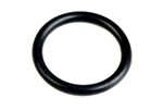 O - Ring, 26x2.7 : Genuine Honda