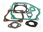 "Gasket Kit / Engine Set, GX200 & BSP ""Clone"" with Thin Head Gasket, Aftermarket"